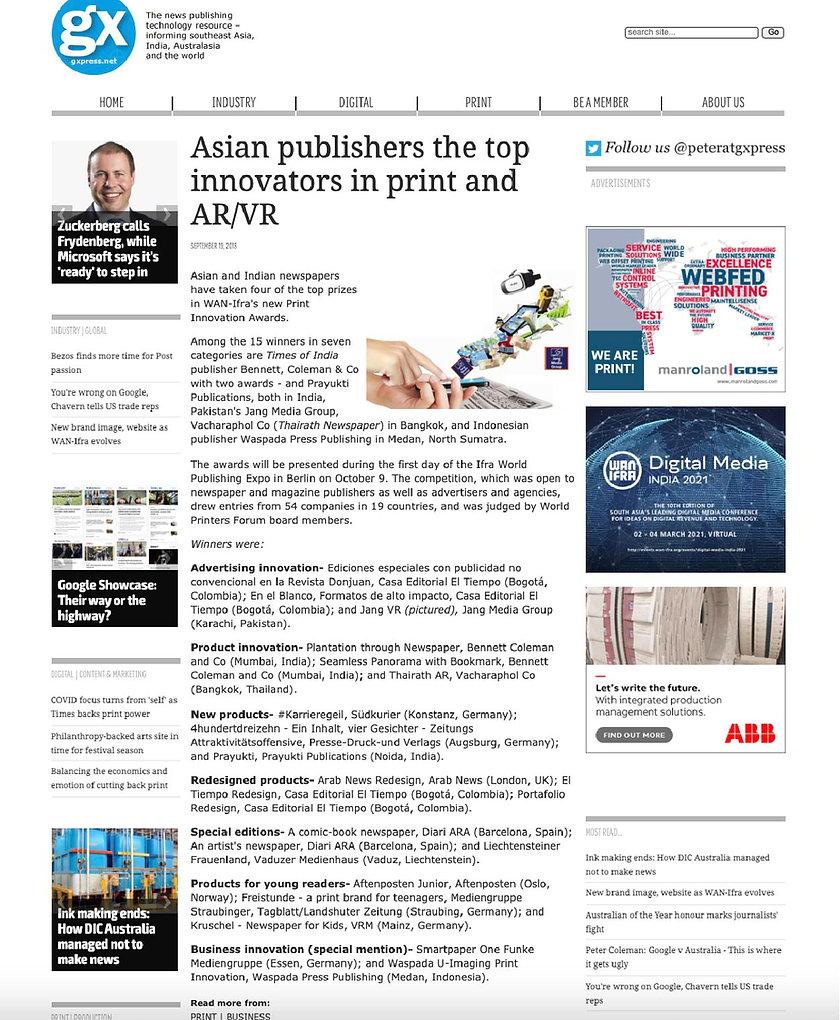 GX-Asia Publishers-01.jpg