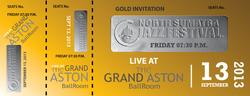 NSJF2013-GoldInvitation