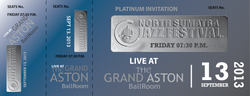 NSJF2013-Platinum Invitation