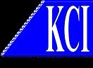 logo kci.png