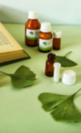 farmacia-natural.jpg