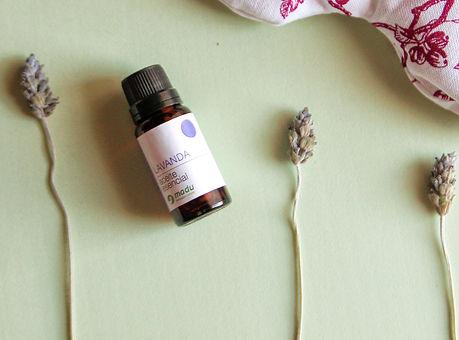 aromaterapia-online.jpg