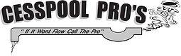 CESSPOOL PROS 2 logo only[13420].jpg