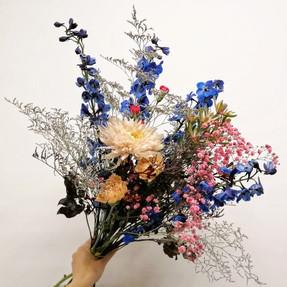 Compo Bouquet #1.jpg