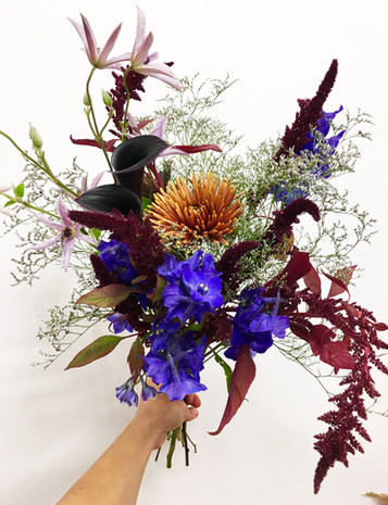 Compo Bouquet #2.jpeg