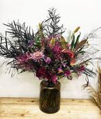 Compo Bouquet #3.jpeg