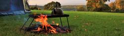 camping main pano .jpg