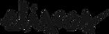 Eliseos-Logo-04_edited_edited.png