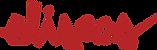 Eliseos-Logo-04_edited.png