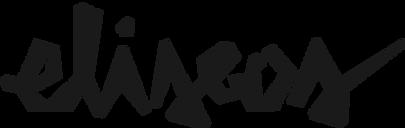 Eliseos-Logo-04.png