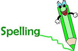 spelling pencil.jpg