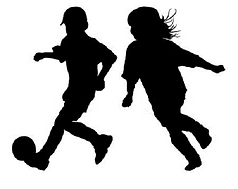stock_photo_silhouettes_of_children_play
