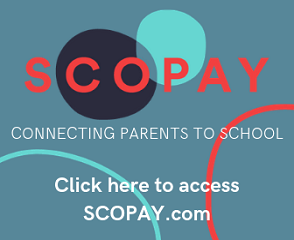 scopay.png