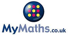 my maths.jpg