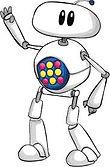 my maths robot.jpg