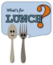 whats for lunch image.png