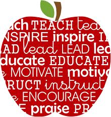 teacher apple.png