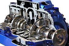 transmission_repair_fremont-auto-repair