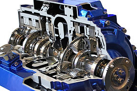 transmission_repair_fremont