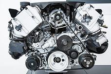 engine-repair-rebuilding-fremont-auto-repair