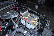 battery_service_auto_repair_Fremont