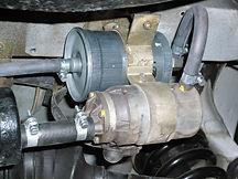 Fuel_Pump_Services_Auto_Repair_Fremont