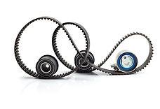 auto-repair-timing-belt-service