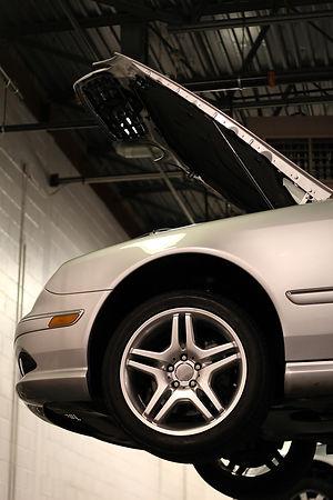 auto-repair-services-fremont