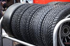 tire-service-sales-repair-fremont-auto-repair