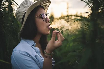 woman-marijuana.jpg.webp