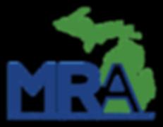 mra-logo-cmyk_655134_7.png