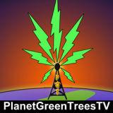 planet-greentreestv-250-160x160.jpg