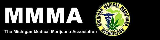 michigan-medical-marijuana-association-h