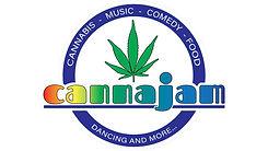 Canna-Jam-1080-608-1.jpg