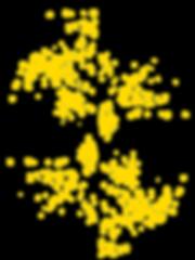 Aiko_Web_14_Splatter_BottomRight.png