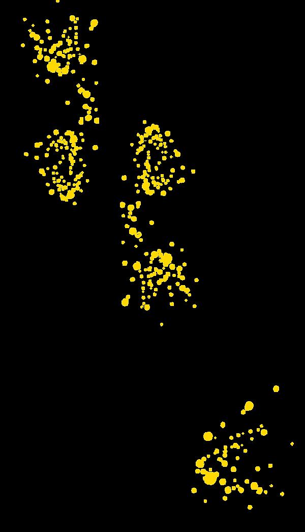 Aiko_Web_14_Splatter_Left.png