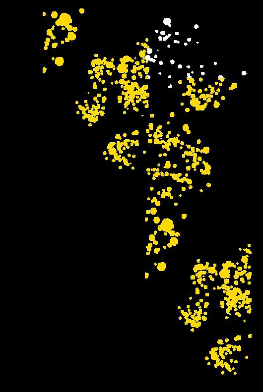 Aiko_Web_14_Splatter_TopLeft.png