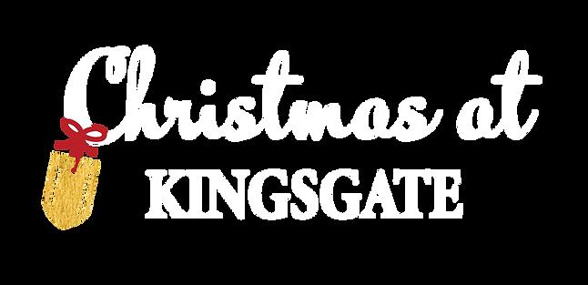 Christmas-At-Kingsgate.png