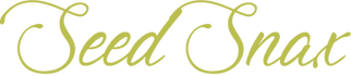 Logo 300dpi _edited.png