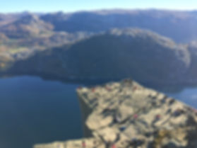 Norway_Fjord.JPG