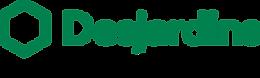 Deajardins logo.png