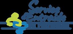 SEP-logo-Couleurs-WEB.png