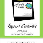 Rapport_d'activité_2018-2019.jpg