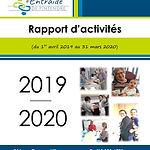 rapport d'activité 2019-2020.jpg