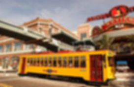 streetcar_hart-1530121501-681.jpg
