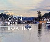 openforboating.jpg