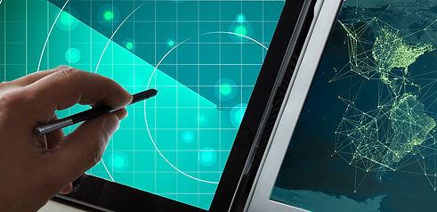 Dashboard Screen2020_Network_Radar.jpg