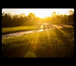 Woodland Cemetary - Coal Grove, OH