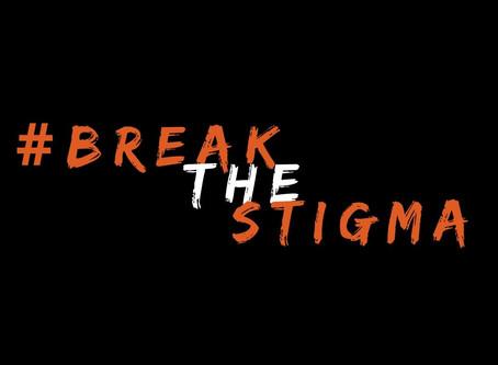 Is #BreakTheStigma a Success?