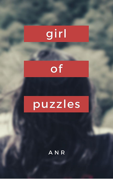 Girl of Puzzles cover.jpg